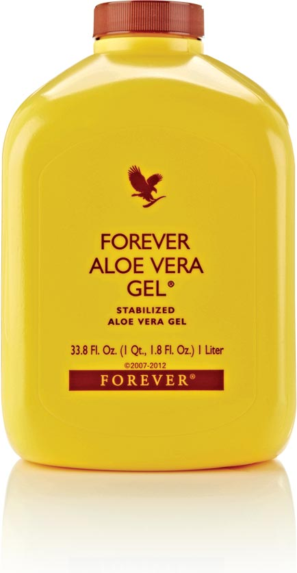 forever aloe vera gel kaufen infos. Black Bedroom Furniture Sets. Home Design Ideas