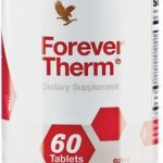 Forever Therm™