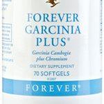 FOREVER Garcinia Plus®