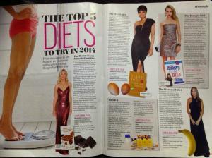 top5-diets
